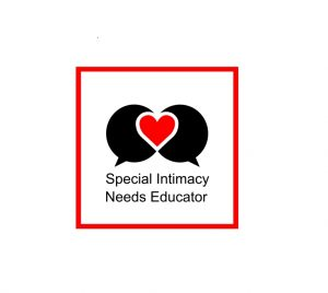 special intimacy logo