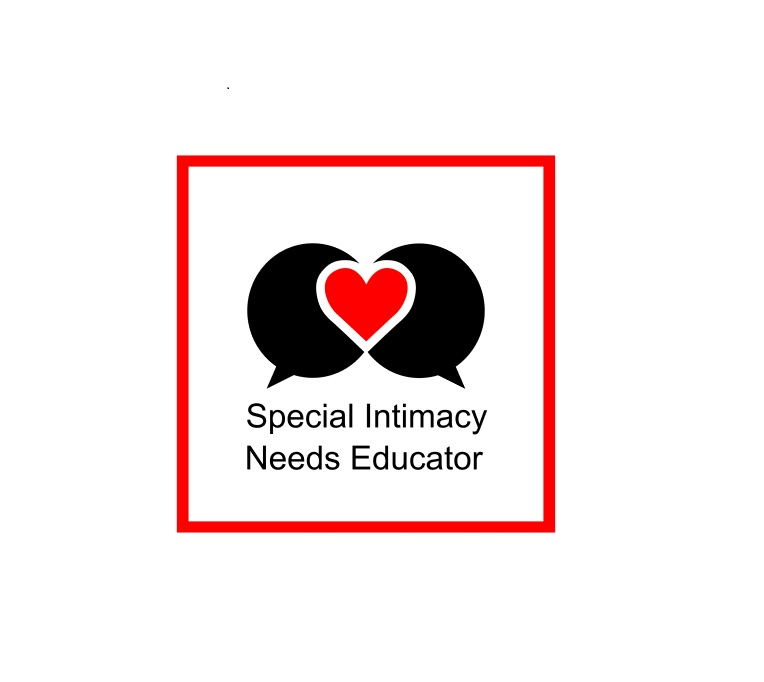 special intimacy logo