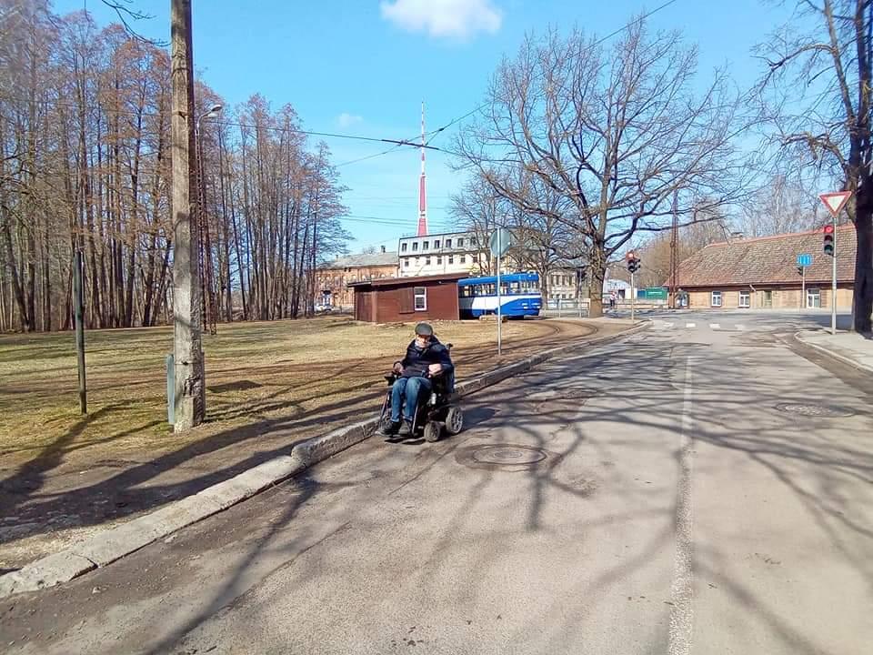 10.tramvaja galapunkts